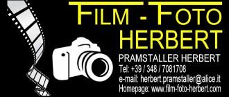 Logo-Film-Foto-Herbert-fürs-Internet-1024x484