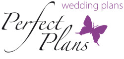 Perfect Plans_Wedding Plans