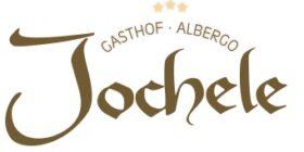 jochele (46)