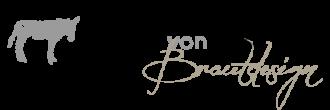 logo_brautdesign-Kopie