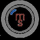 MS_Logo_web2