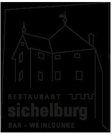 logo-restaurant-sichelburg